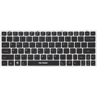 Keytronic Keyboard