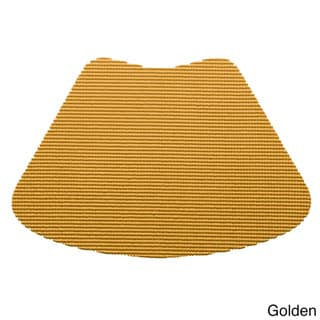 Wedge Fishnet Placemat (Set of 12)