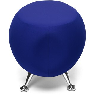 Jupiter Series Lounge Stool