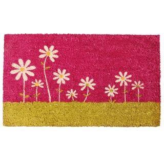 Summerscape Doormat (1'5 x 2'5)
