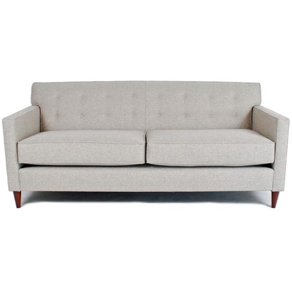 Sofa Free Delivery: Shop Made To Order Brady Sofa