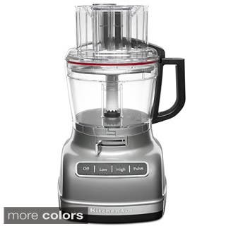 KitchenAid KFP1133 11-cup Food Processor with ExactSlice System|https://ak1.ostkcdn.com/images/products/9785693/P16954723.jpg?impolicy=medium