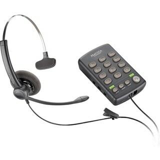 Plantronics T110H Standard Phone