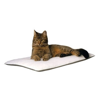 Carolina Pet Co. Purr Padd Cat Sleeping Pad