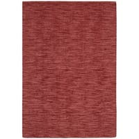 Waverly Grand Suite Cordial Area Rug by Nourison - 4' x 6'
