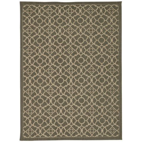 Waverly Color Motion WCM01 Area Rug