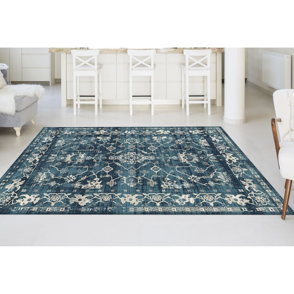 5 215 7 Area Rugs 50 Kbdphoto 28 Images Tufted Flash Gy