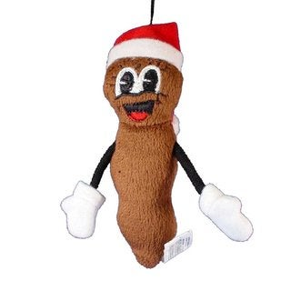 South Park Mr. Hankey Christmas Ornament