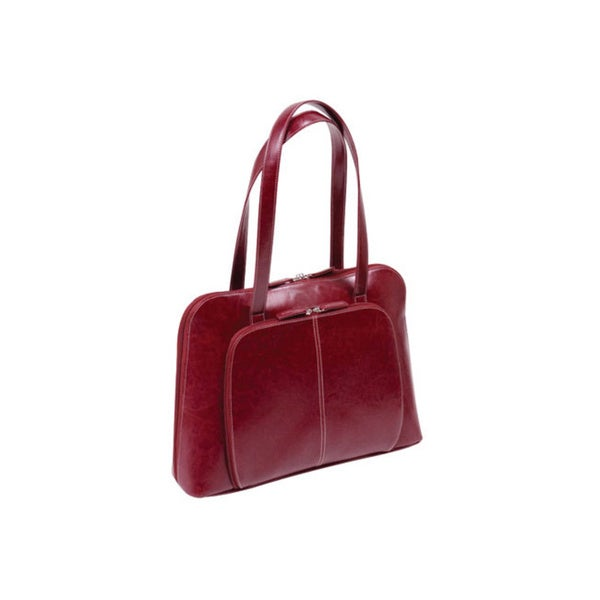 reasearch tote case Watch the video: how to make a morsbag make morsbags by yourself, in a group of friends, at school, in your village hall, in a tipi – wherever and with whoever.