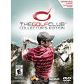PC - The Golf Club: Collector's Edition