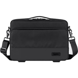 """Belkin Air Protect Carrying Case (Sleeve) for 14"""" Notebook"""