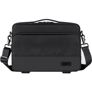 "Belkin Air Protect Carrying Case (Sleeve) for 14"" Notebook"