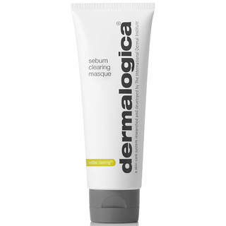 Dermalogica 2.5-ounce Sebum Clearing Masque