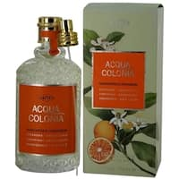 4711 Acqua Colonia Women's 5.7-ounce Eau de Cologne Spray