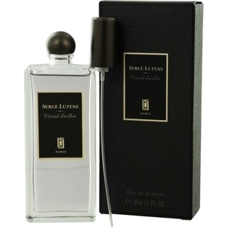 Link to Serge Lutens Vitriol D'oeillet Women's 1.7-ounce Eau de Parfum Spray Similar Items in Perfumes & Fragrances