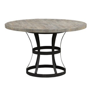 Kosas Home Bolden Dining Table