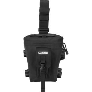 Loaded Gear CX-300 Drop Leg Dump Pouch