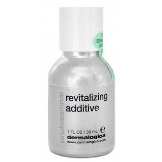 Dermalogica Revitalizing Additive Serum