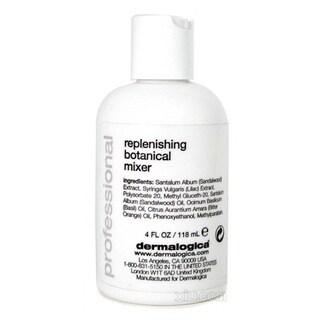 Dermalogica Replenishing 4-ounce Botanical Mixer