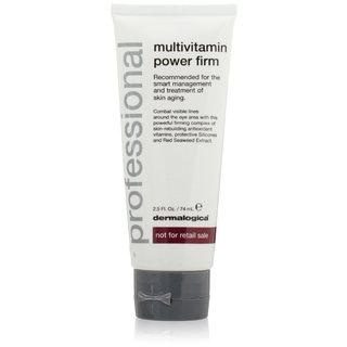 Dermalogica Multivitamin Power Firm 2.5-ounce Firming Complex