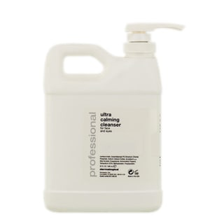 Dermalogica UltraCalming 32-ounce Cleanser for Face and Eyes