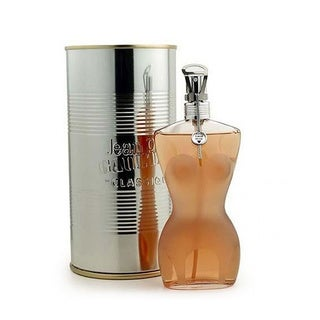 Jean Paul Gaultier Women's 1-ounce Eau de Toilette Spray