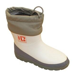 IB EVA Non-Slip Boots