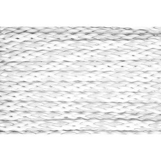 Shoreline Marine 3/8-inch White Polypropylene Anch