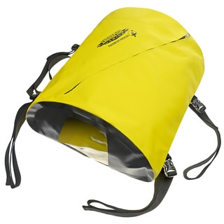Shoreline Marine Kayak Dry Bag Tie Down