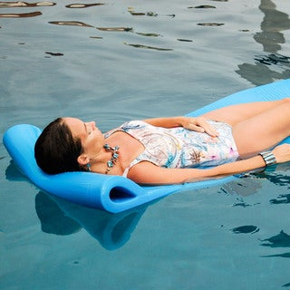 TRC Recreation Splash Pool Float (4 options available)