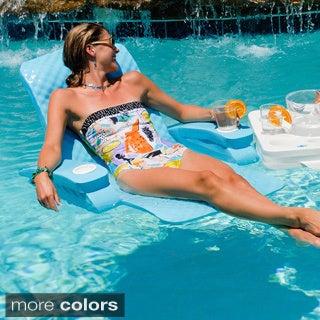 TRC Recreation Super-Soft Baja Folding Chair