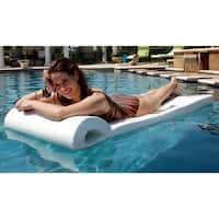 TRC Recreation Ultra Sunsation Vinyl-coated Foam Pool Float