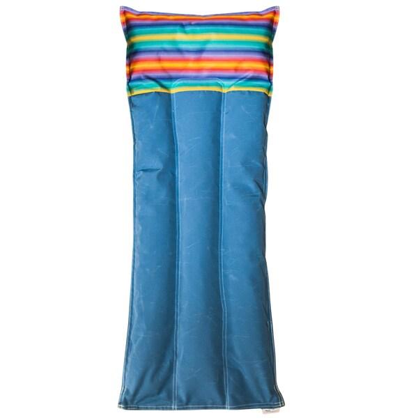 FAB FOAM Fabric Float