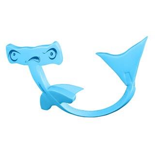 Super Soft Flipper Dippers Hammerhead Shark