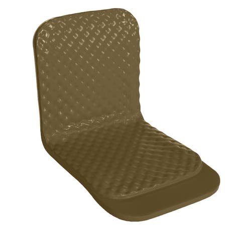 Super Soft Folding Poolside Chair