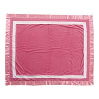 One Grace Place Simplicity Hot Pink Medium Quilt