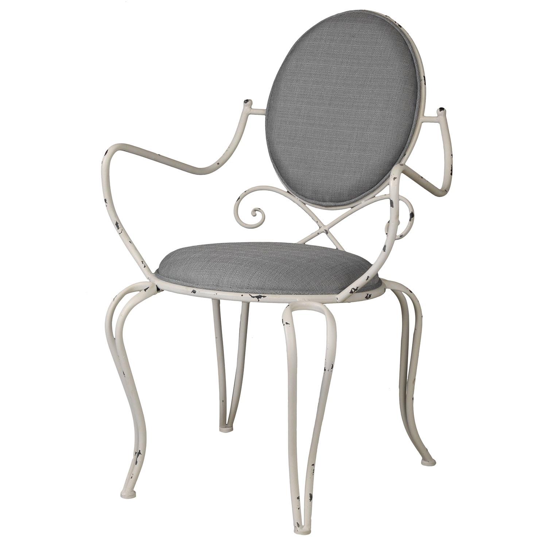 Distressed Metal Furniture. Distressed Metal Furniture A   Gciv.co