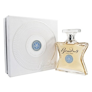 Bond No. 9 Riverside Drive Men's 3.4-ounce Eau de Parfum Spray