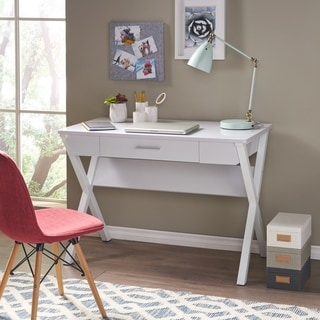 Kappa Computer Desk by Christopher Knight Home