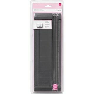 """Pink Craft Blade Trimmer 12""""-"""