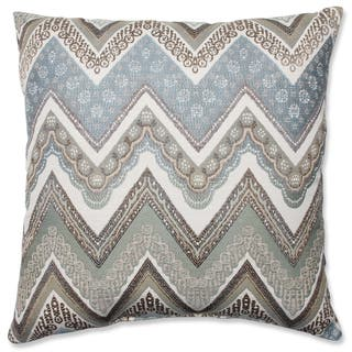 Pillow Perfect Cottage Mineral Throw Pillow|https://ak1.ostkcdn.com/images/products/9793927/P16962356.jpg?impolicy=medium