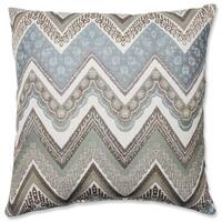Carson Carrington Verdalsora Throw Pillow