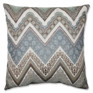 Carson Carrington Verdalsora Throw Pillow (4 options available)