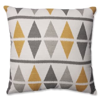 Pillow Perfect Ikat Argyle Birch Throw Pillow|https://ak1.ostkcdn.com/images/products/9793932/P16962355.jpg?impolicy=medium