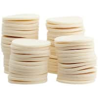 Dermalogica Daily Resurfacer Application Pads (Pack of 60)