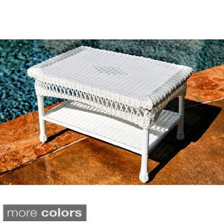 Oliver & James Claude Outdoor Coffee Table