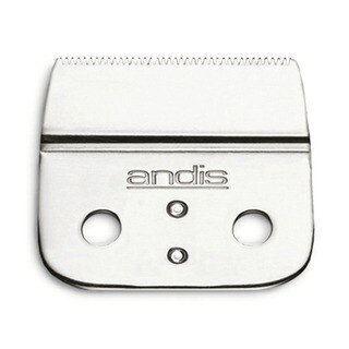 Andis Outliner II Blade Set