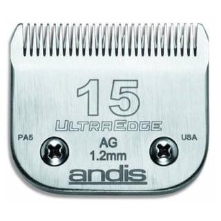 Andis Ultraedge Hair Clipper Blade