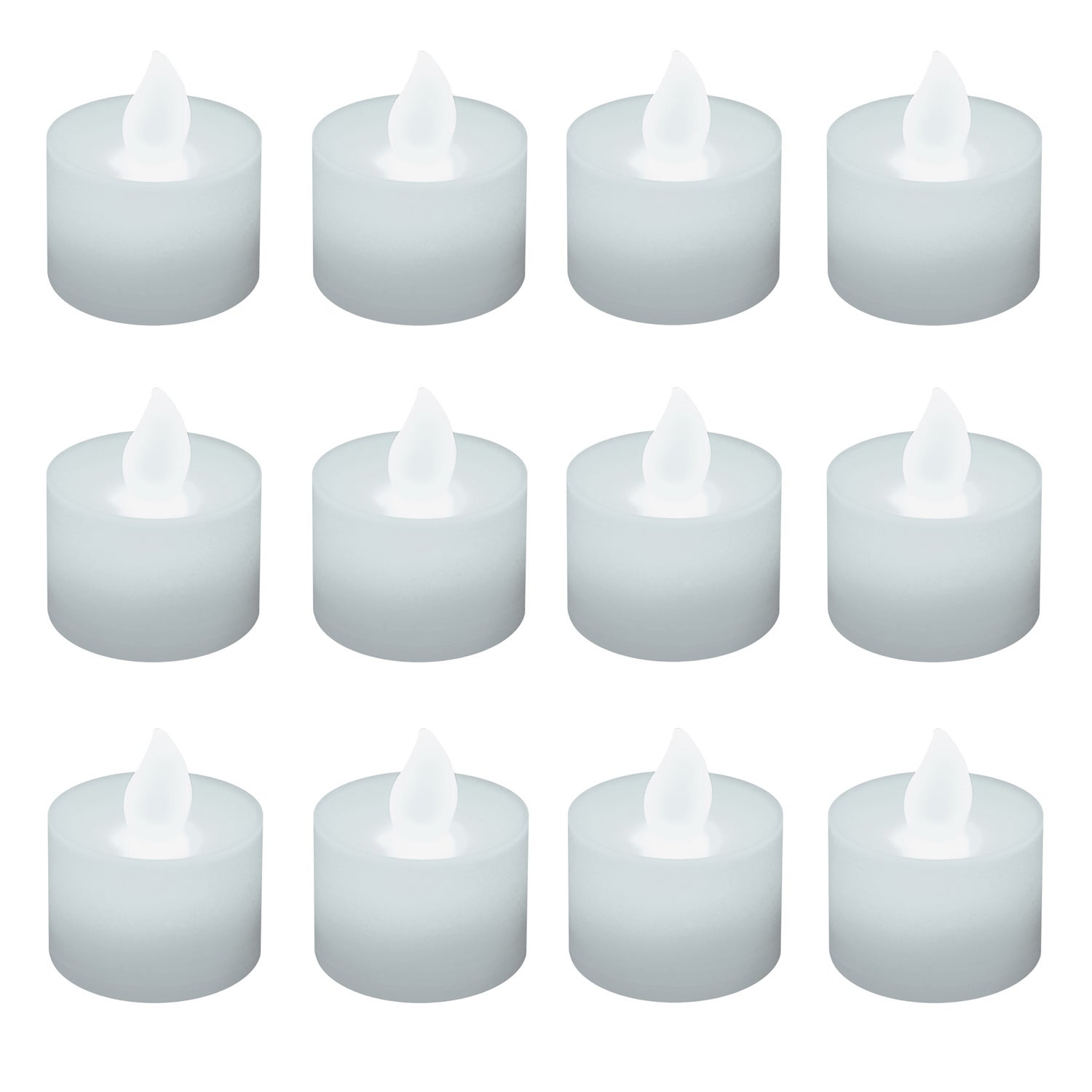 candles spin home battery qlt essential white p lights tea pack flameless light operated wid prod lighting hei