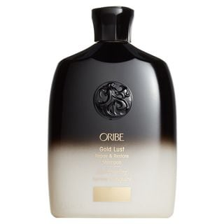 Oribe Gold Lust Repair & Restore 8.5-ounce Shampoo